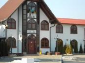 Motelul Dreher – cea mai buna oferta de cazare din Brasov