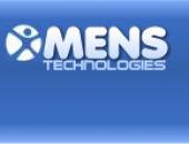 Mens Technologies furnizeaza echipamente moderne din domeniul telecomunicatiilor