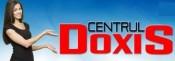 Doxis si cursul tau de operare PC