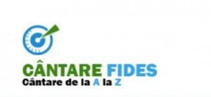 Firma Fides – echipamente de cantarire precise si corecte