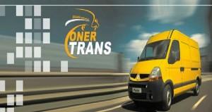 Oner Trans– transport oriunde, orice, oricand
