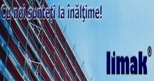 Limak Import Export – compania mereu la inaltime !