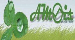 Amsis Industries Mangalia – specialistul irigatiilor de top !