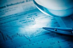 TeleTrade va furnizeaza analize bursiere obiective