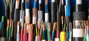 Electroglobal sau expertul in cabluri electrice