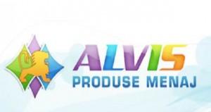 Alvis Comserv Cluj Napoca – produse electrocasnice pentru bucataria ta!