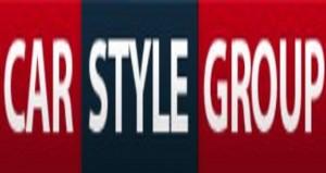Car Style Group Bucuresti – totul pentru masina ta!