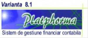 Management financiar contabil de calitate garantat de Contasoft