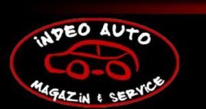 Indeo Auto – specialistul masinii tale