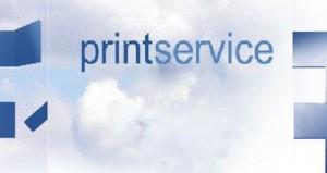Print Service Company – traieste calitatea !