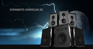 Tig Sound Entertainment – reusita ta in distractie!