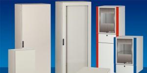 Electroglobal, tablouri electrice de calitate pentru casa ta