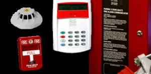 Gedas Automatic – solutii ideale impotriva incendiilor!