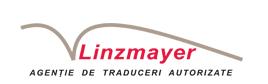 Ai nevoie de un interpret in Cluj? Linzmayer iti ofera servicii de interpretariat!