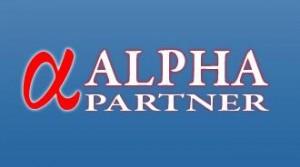 Alpha Partner iti ofera lanturi industriale!