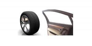Dany's Electric Workshop – Piesele auto din dezmembrari, alternativa ideala a celor noi!