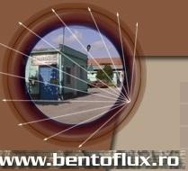 Bentoflux – Utilizarile medicinale ale bentonitei