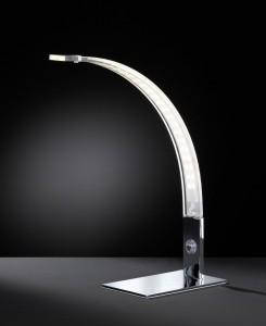 Best Decor Idea: Solutii inteligente de iluminat