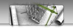 Iron & Steel Design: Scari metalice de interior la preturi avantajoase