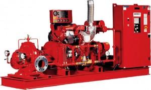 5 modele de pompe portabile de la Industrial Cruman