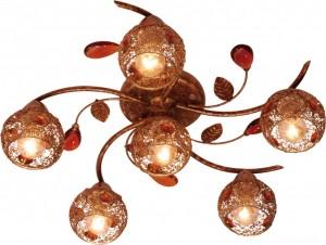 Best Decor Idea. 7 modele de candelabre pentru casa ta