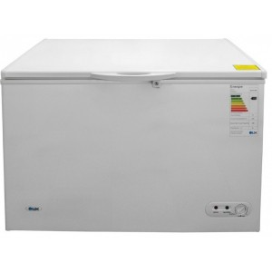 eDepot – Achizitionati online lada frigorifica de care aveti nevoie!