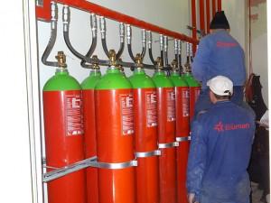 Industrial Cruman – Proiectari de sisteme antiincendiu in conformitate cu legile in vigoare!