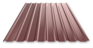 Bigserv Roof-Construieste eficient cu tabla trapezoidala acoperis
