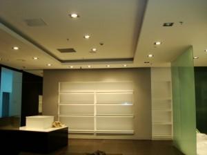 Amenajari interioare in Bucuresti? Cipri Electrik are solutia