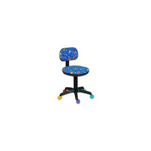 Top 2 modele de scaune ergonomice de la Antares Romania