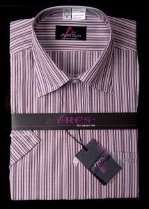 3 modele de camasi barbatesti de la GBC Star Corporation